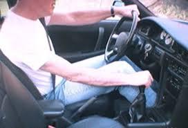 Học lái xe oto uy tín.