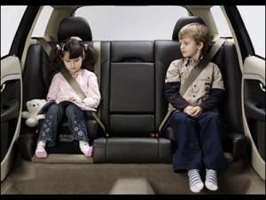 Những kiến thức cơ bản khi học lái xe oto