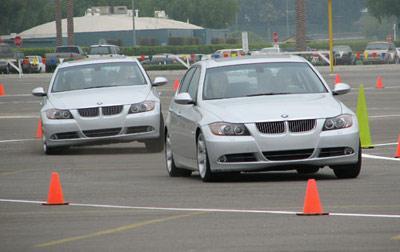 Quy định độ tuổi và điều kiện đối với người học lái xe oto các hạng