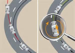 Những thời điểm cần cẩn thận khi lái xe oto