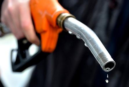 Hậu quả và cách khắc phục của việc đổ nhầm nhiên liệu