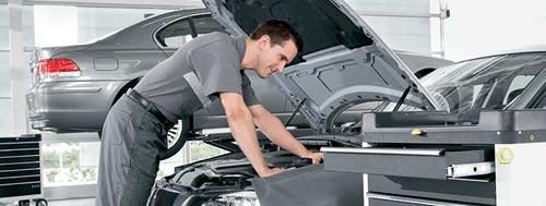 Mẹo tiết kiệm chi phí sửa chữa, bảo dưỡng xe oto