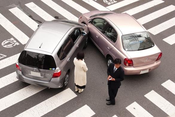 Nhữngđiều cần nhớ khi lái xe oto