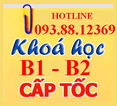 Học bằng lái xe oto B1, B2 tại Hà Nội tháng 5