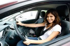 Học lái xe oto ở đâu tốt nhất