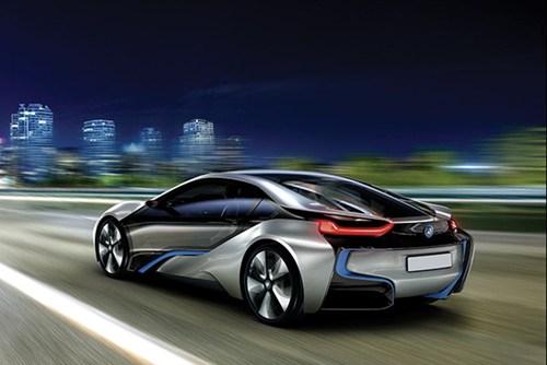 Lương 40-50 triệu mới nên mua ôtô ở Việt Nam