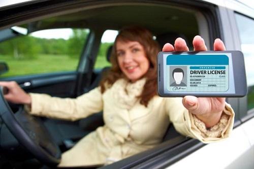 Chuyển đổi bằng lái xe ô tô Quốc tế sang Việt Nam và từ Việt nam sang Quốc tế uy tín, nhanh nhất và rẻ nhất Hà Nội