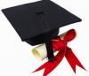 Thông báo trả GPLX cho những học viên thi đậu 18.5.2019