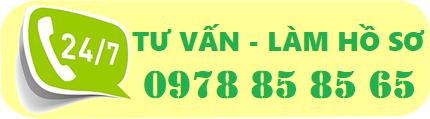 Bổ túc tay lái xe ô tô theo giờ, có giáo viên dạy kèm giá rẻ tại Hà Nội